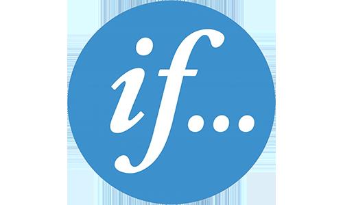 if-vakuutusyhtio-logo