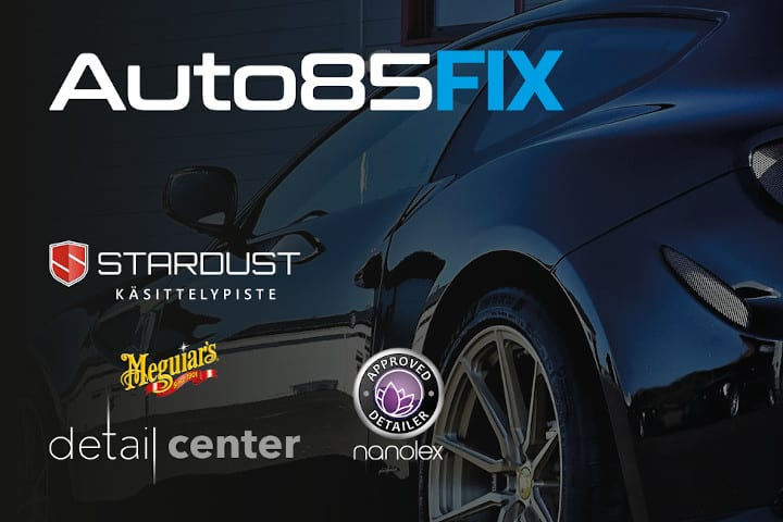 Auto85FIX